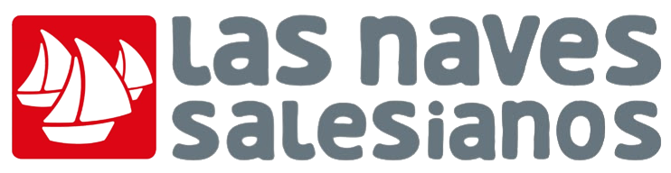 Las Naves Salesianos